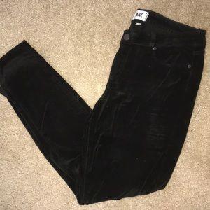 "PAIGE Jeans - Paige ""Verdugo"" Ultra Skinny"